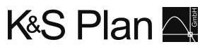 K&S-Plan GmbH - Rieneck & Weißenburg